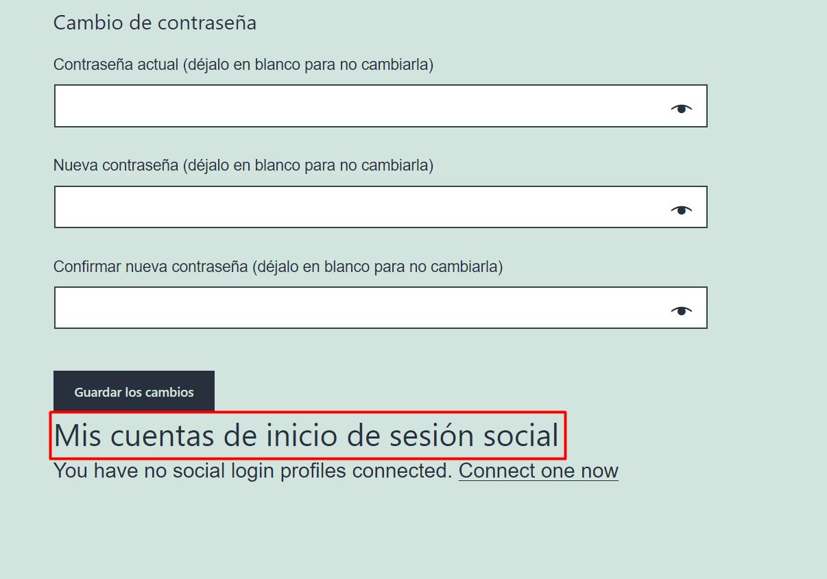 Social6